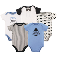 baby bodysuits, baby onesies, baby clothes, baby layette