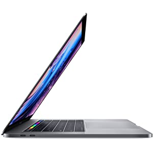 """15"""" MacBook Pro"""