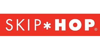 Skip Hop, Bebê, Hora De Brincar, Brinquedos