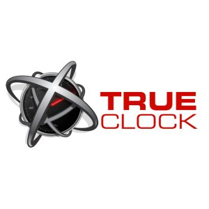 True Clock