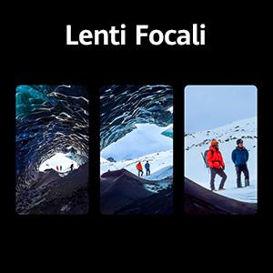 Lenti focali