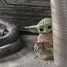 brinquedos do guerra nas estrelas;  bonecas do Guerra nas Estrelas;  bonecos de pelúcia do Guerra nas Estrelas;  para meu filho neto sobrinho