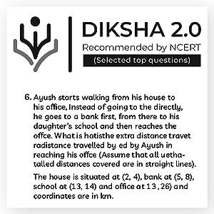 diksha, ncert educart maths exemplar class 10