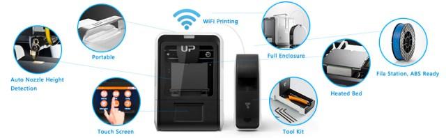 2e7dfd4e 66cc 4e48 a732 e9f7f3c79488. CR0,0,970,300 PT0 SX970 - 3款美国最佳3D打印机对比 未来的家庭必备品
