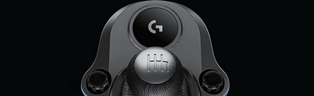 drive force shifter