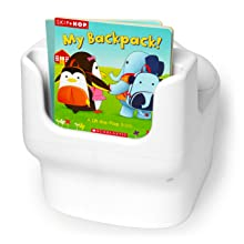 Skip hop, toddler, potty training seat, toddler potty, potty chair, training potty, potty