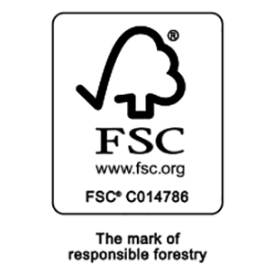 FSC, sustainability, forest certification