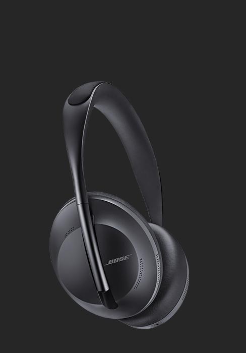 NC700, Wireless, bluetooth, over ear headphones
