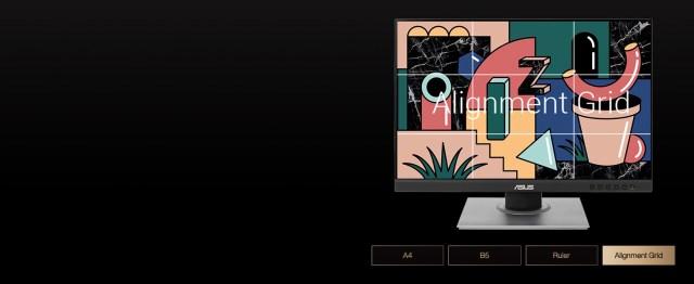 color monitor;computer monitor;24 inch monitor;pc monitor;16:10 monitor;hdmi monitor;displayport mo