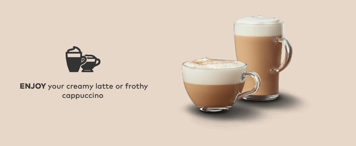 K-cafe, keurig k-cafe, cappuccino maker, latte maker, coffee maker, coffeemaker, brewer, brewing