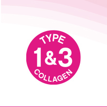 collagen;healthy;1;&;3;production;firming;boosting;boost;booster;support;supplements;pills;hair;skin