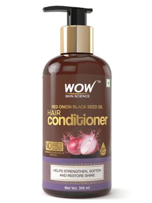 onion oil conditioner