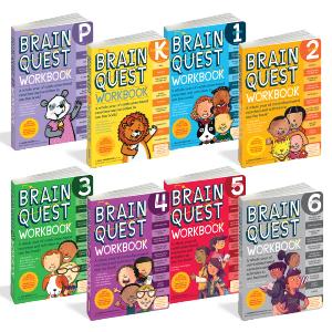 1st grade, 2nd grade, 3rd grade, 4th grade, 5th grade, 6th grade, subject areas