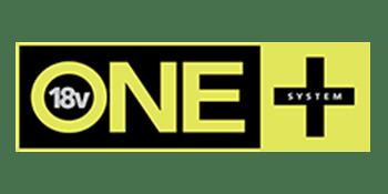 Ryobi ONE+ Logo