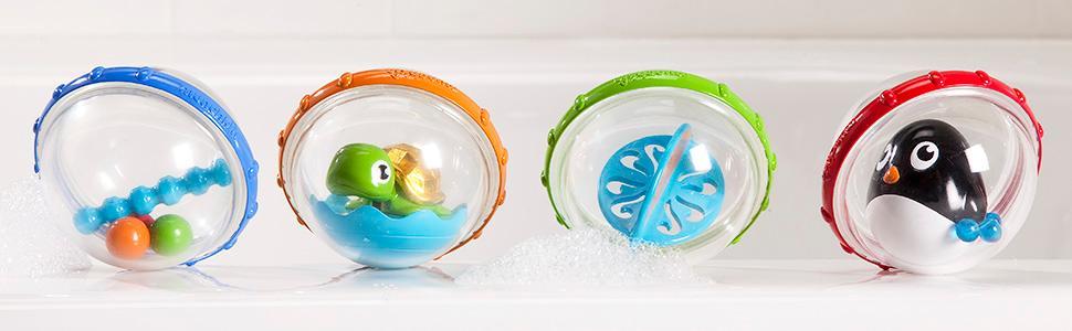 banho infantil;  brinquedo para banho infantil;  brinquedo de hanukkah;  Presente de Natal para bebê;  presente para bebê
