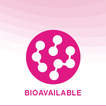 bioavailable;tablets;daily;cleanse;capsule;face;healthy;vitafusion;clear;hormonal;that;help;with