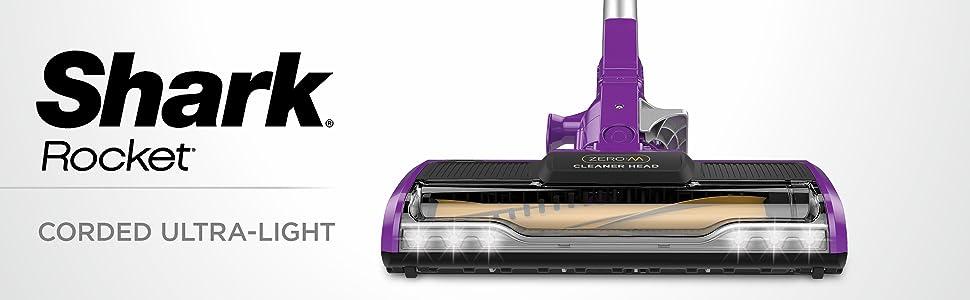 corded vacuum, stick vacuum, upright vacuum