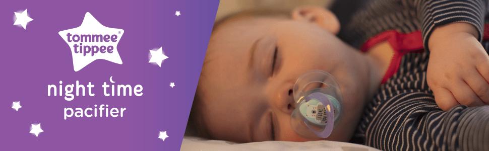 Tommee Tippee;  Chupeta recém-nascido;  Chupeta infantil; plug; chupeta; soothy; chupeta; bpa-livre