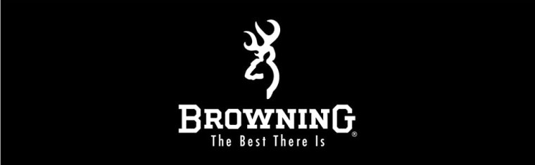 browning womens concealed carry handbag purse hunting lifestyle