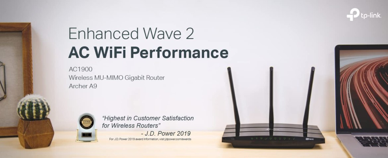 okçu a9, ac, yönlendirici, wifi yönlendirici, kablosuz yönlendirici, tp-link, netgear
