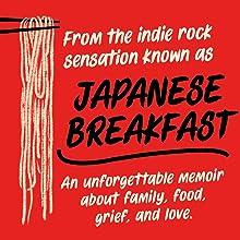 crying in h mart;personal memoir;asian american memoir;japanese breakfast;books on grief;memoir