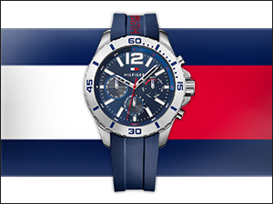 tommy; hilfiger;tommy hilfiger;tomy;hilfigure;fashion;trendy;american;affordable;gift;sporty