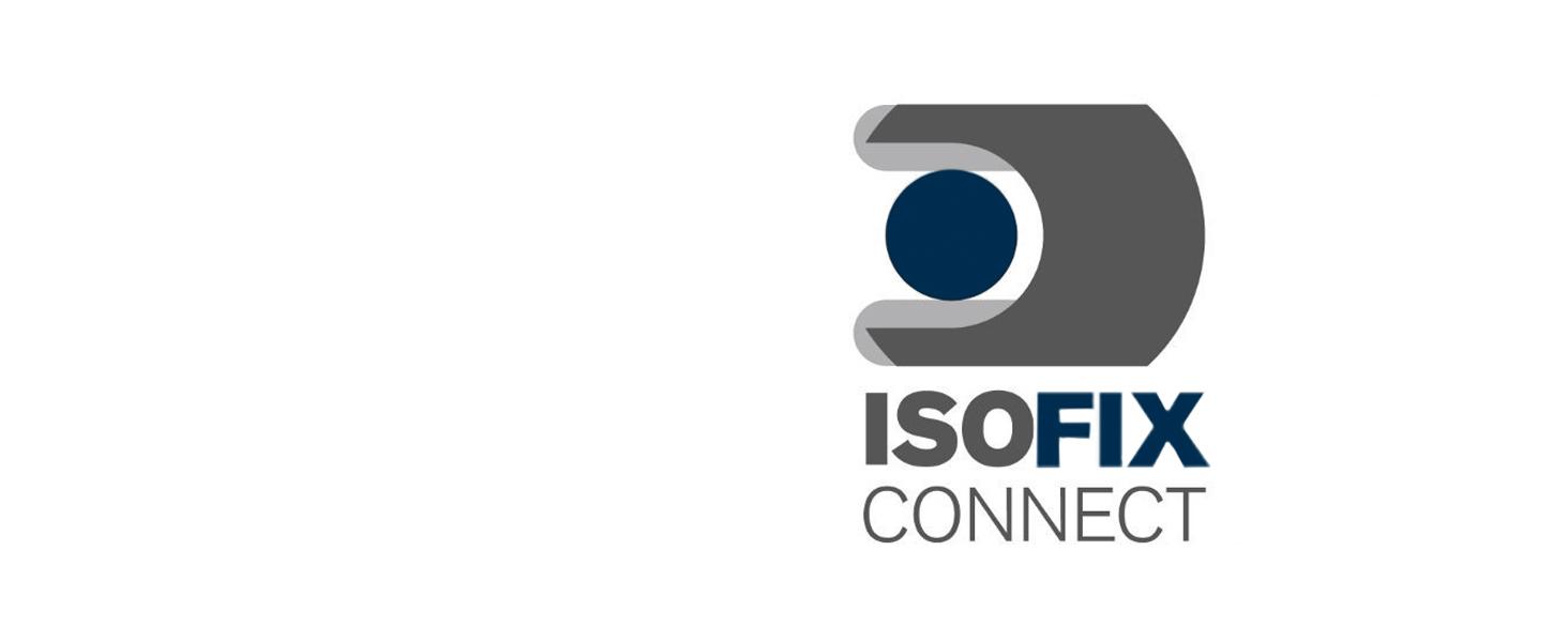 isofix connect_1464x600.jpg
