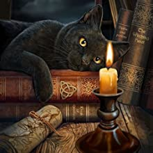 witching hour lisa parker