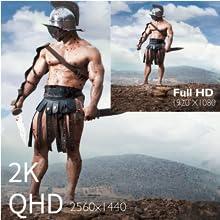 benq_ew2780q_entertainment_monitor_2K_QHD_ 2560x1440