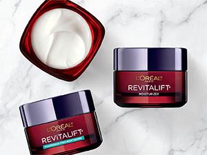 face moisturizer for wrinkles, face moisturizer for firmer skin