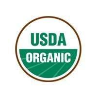 usda organic natural living