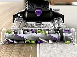 Vacuum Cleaner, bissell, upright vacuum, shark vacuum, hoover vacuum, pet vacuum, pet vac