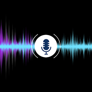 Two-Way AI Noise Cancelation