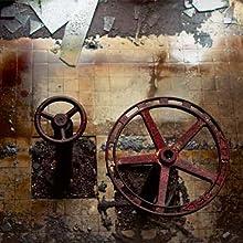 urbex; fotografia; luoghi abbandonati