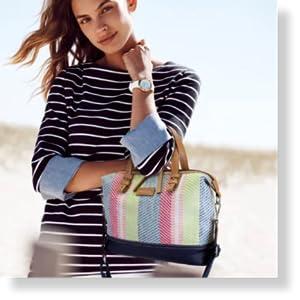 nautica womens wallet clutch organizer rfid blocking rdif billfold ladies zippered pocket floral