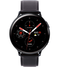 Galaxy Watch Active2 LTE
