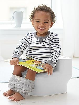 Skip hop, toddler, potty training seat, toddler potty, potty chair, training potty, potty