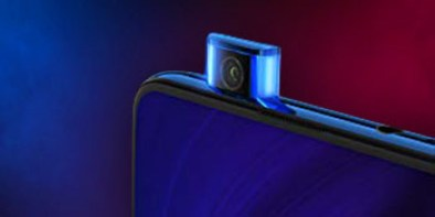 Xiaomi Mi 9T Pro vs Honor View 20: una battaglia testa a testa tra due ammiraglie di fascia media