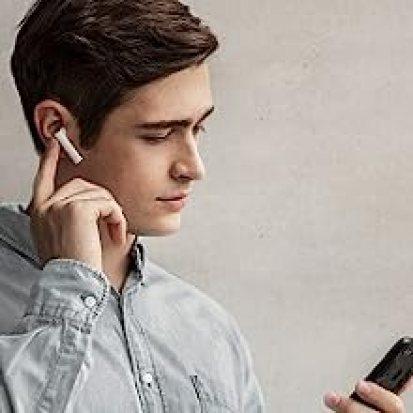 Mi True wireless eaprhones