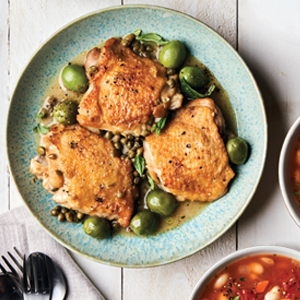 slow cooker cookbook,mediterranean diet cookbook,mediterranean slow cooker cookbook,mediterranean