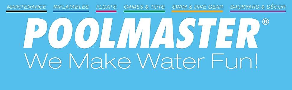 flutuadores do poolmaster, flutuadores grandes do poolmaster, brinquedos da natação do poolmaster, brinquedos do poolmaster pool, flutuador do intex