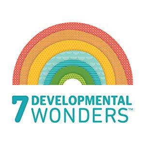 7 maravilhas do desenvolvimento