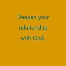 good bible study books, everyday theology, women's study theology, womens study theology