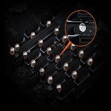 asus b250 mining motherboard Asus B250 Mining Motherboard 6435edb4 4f2e 4af0 aa19 0d19dee1cb41