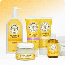 eczema;plant;aloe;eucerin;moisture;pure;babies;skincare;johnsons;supplies;heal;healing;destin;balm