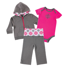 baby bodysuits, baby pants, baby hoodies, baby outfits, baby clothes, baby sets, toddler clothing