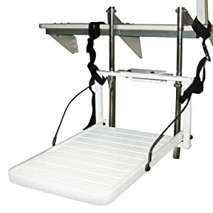 load-a-pup loadapup great day pet loading petloading platform