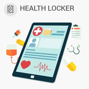 Health Locker