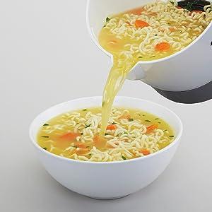 electric pot hot elite cuisine sunbeam kettle water soup boil