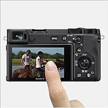 corner to corner focus, fast focus, quick focus, action images, sports camera, sharp images